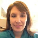Profile picture of Elizabeth Namei