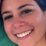 Profile picture of Michelle Gabay