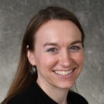 Profile picture of Sarah Hildebrand