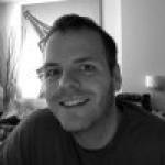 Profile picture of Michael Dorsch