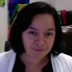 Profile picture of Milena Cuellar