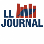 Profile picture of LL Journal