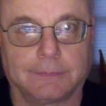 Profile picture of Steven L. Baumann