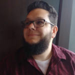 Profile picture of Matthew Elías Garley