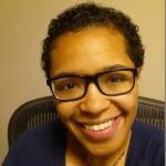 Profile picture of Adriana Palmer
