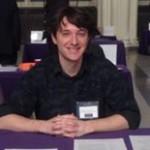 Profile picture of Michael J. Crowley