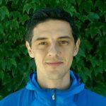 Profile picture of Mert Peksen