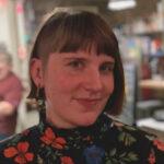 Profile picture of Megan Wacha