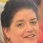 Profile picture of Myrna Lillian Fuentes