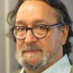 Profile picture of M. George Stevenson