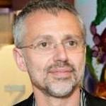 Profile picture of Michael Kaplan