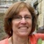 Profile picture of Christina Miller