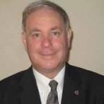 Profile picture of Michael Rosson