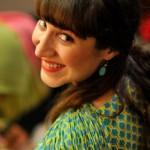 Profile picture of Jennifer Pipitone
