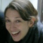 Profile picture of Stefanie Havelka