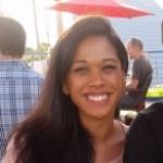 Profile picture of Brenda Gambol