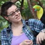 Profile picture of Maria Janelli