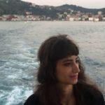 Profile picture of Sara Deniz Akant