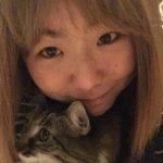 Profile picture of Atsuko (Ako) Mabuchi