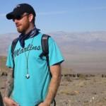 Profile picture of John Zayac