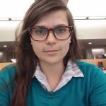 Profile picture of Marcela Barone