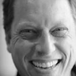 Profile picture of Roland Samieske