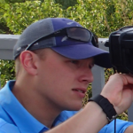 Profile picture of Brian Thomas Lamb