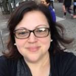 Profile picture of Susan A. Dumais