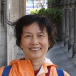 Profile picture of Ching-Jung Chen