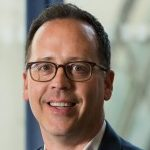 Profile picture of Jim Berg