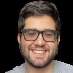 Profile picture of Brian Aguilar Avila