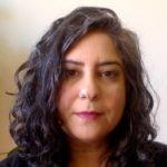 Profile picture of Soniya Munshi