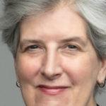 Profile picture of Margaret Carson