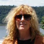 Profile picture of Trudy Smoke