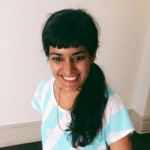 Profile picture of Rakhee Kewada