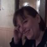 Profile picture of Helen Keier