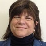 Profile picture of Linda Weiser Friedman