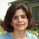 Profile picture of Jennifer Kobrin