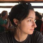 Profile picture of Filipa Calado