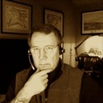 Profile picture of Michael FitzGerald