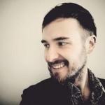 Profile picture of Chris Alen Sula