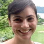 Profile picture of Kate Pendoley