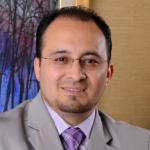 Profile picture of Carlos Guevara
