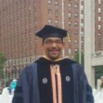 Profile picture of David A. Caicedo, Ph.D.
