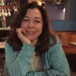 Profile picture of Susan Lago
