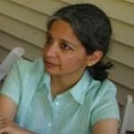 Profile picture of Amrita Dhawan