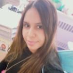 Profile picture of Rosandy Sanchez