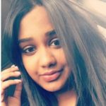 Profile picture of Cynthia Persaud