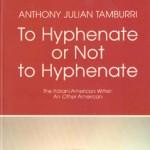 Profile picture of Anthony Julian Tamburri