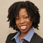 Profile picture of Tisa Joyner Nance